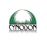 Cynodon